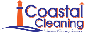 Coastal Cleaning – Window Cleaner covering Southwold and surrounding areas